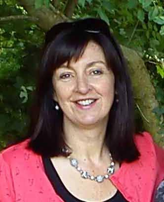 Mary Weir Art